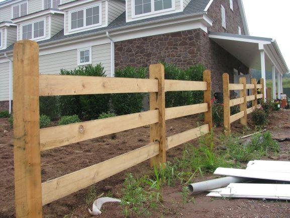 Slip Board Aka The Fence Company