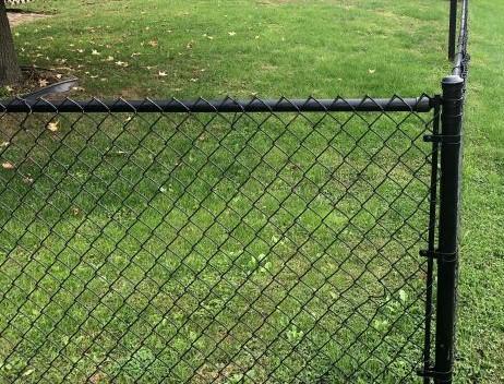 Chain Link | AKA The Fence Company